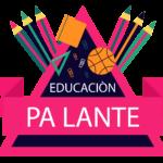 Educación pa Lante
