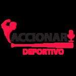Accionar Deportivo