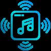 aplicacion-de-musica