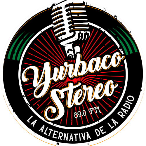 yurbacostereo-png2-1